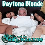 Steve Smith Daytona Blonde