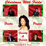 Freda Payne Christmas With Freda, Family & Friends