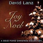 David Lanz Joy Noel