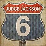 Judge Jackson 6