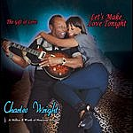 Charles Wright The Gift Of Love: Lets Make Love Tonight