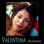 Valentina Aventura