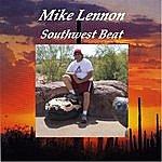 Mike Lennon Southwest Beat