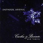 Curtis Shepherds Abiding (Feat. The Szakacs Family Kids!)