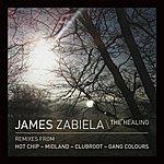 James Zabiela The Healing