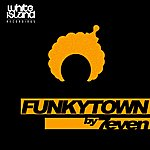 7even Funkytown
