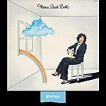 Marie-Paule Belle Heritage - Berlin Des Années 20 - (1978) (E-Album)