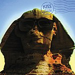 Kiss Hot In The Shade