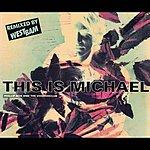 Phillip Boa This Is Michael
