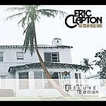 Eric Clapton 461 Ocean Blvd. (Deluxe Edition)
