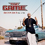 The Game Hate It Or Love It (International Version)