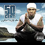50 Cent Just A Lil Bit (International Version)