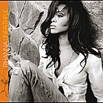 Rihanna Unfaithful (Int'l Maxi)