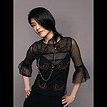 Kelly Chen Hao Wu Bao Liu
