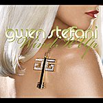 Gwen Stefani Wind It Up (International Version)