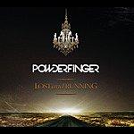 Powderfinger Lost And Running