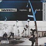 Warren G G Funk Era - Special Edition