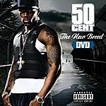 50 Cent 50 Cent: The New Breed (Pal Intl Version)