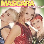 Mascara Erittäin Hyvä