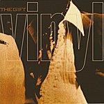 The Gift Vinyl