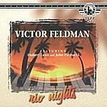 Victor Feldman Rio Nights