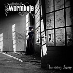 Wormhole The String Theory
