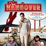 Christophe Beck The Hangover: Original Music Plus Dialogue Bites