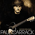 Paul Carrack Good Feeling