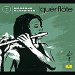 Patrick Gallois Moderne Klassiker: Flöte (Edited Version)