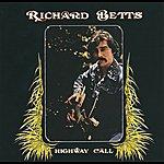 Richard Betts Highway Call