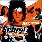 Tokio Hotel Schrei (So Laut Du Kannst)