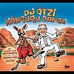 DJ Ötzi Känguru Dance