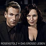 Rosenstolz Das Grosse Leben (Digital Version)