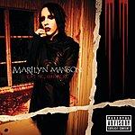 Marilyn Manson Eat Me, Drink Me (International Version)