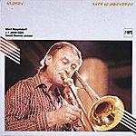 Albert Mangelsdorff Albert Live In Montreux
