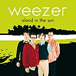 Weezer Island In The Sun (International Version)