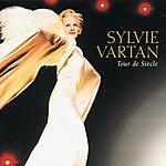 Sylvie Vartan Tour De Siecle