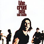 The Cruel Sea The Most (Best Of)