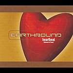 Earthbound Heartbeat (Element Of Love)