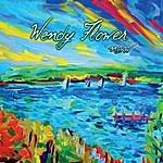 Wendy Flower New