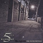 5th Element Illin Spree (Instrumentals)