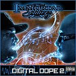 Immortal Soldierz Digital Dope 2