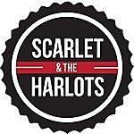 Scarlet Scarlet & The Harlots