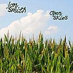 Jon Smith Open Skies