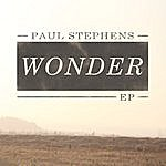 Paul Stephens Wonder