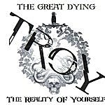 Troy The Great Dying