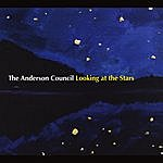 The Anderson Council Looking At The Stars