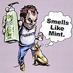 The Uninvited Smells Like Mint