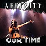 Affinity Our Time