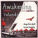 Yolanda Awakening